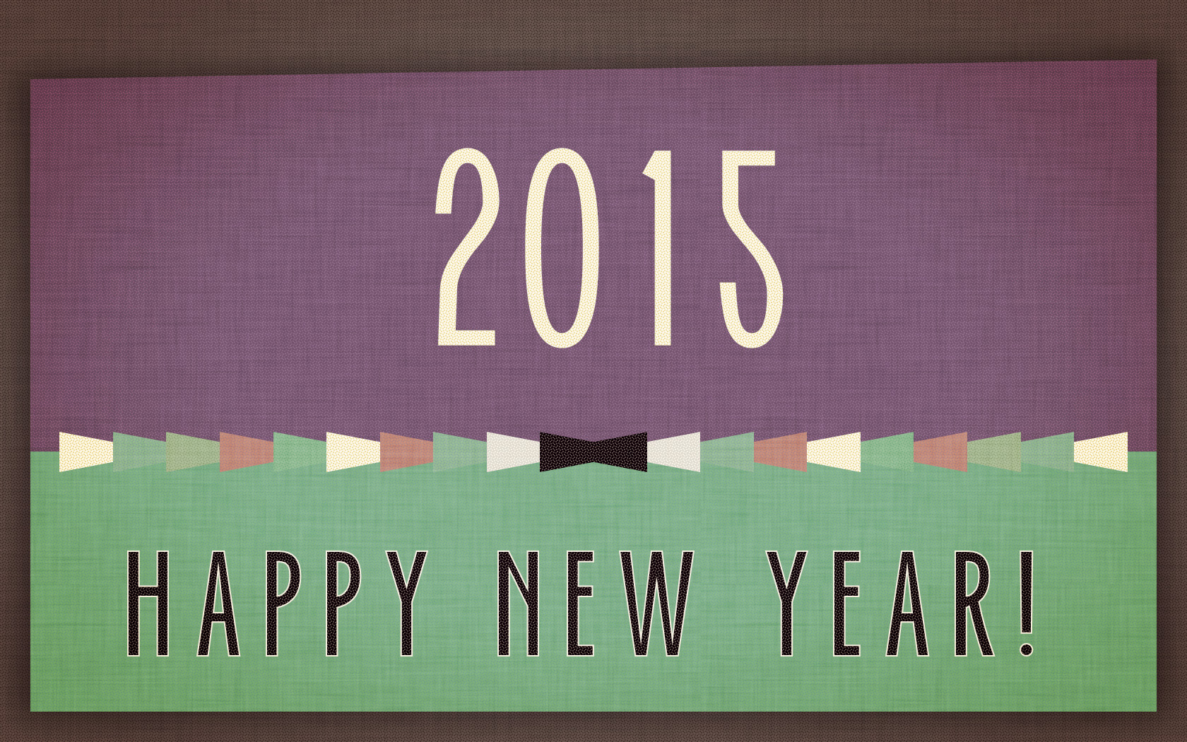 Happy-New-Year-2015-Wallpaper-Vintage small